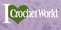 I Heart Crochet World