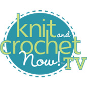 Knit and Crochet Now