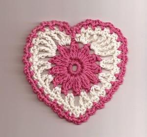 CrochetWorld_Heart