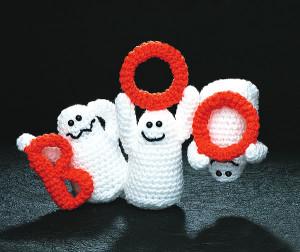 boo_ghost_lg[1]
