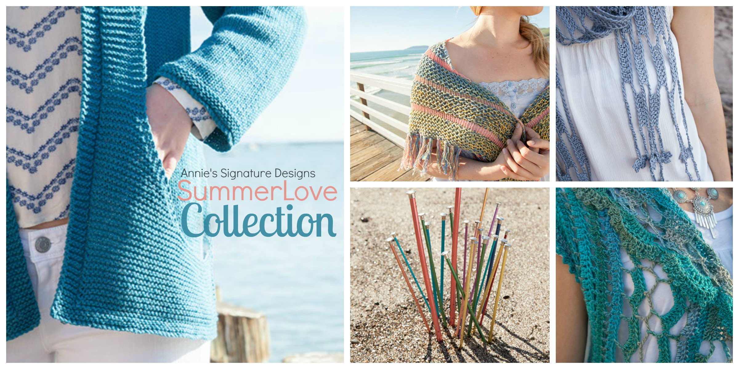 fb42eb9cfbd0d PR Lookbook 1 with copy 2. Annie s has created an exclusive pattern ...