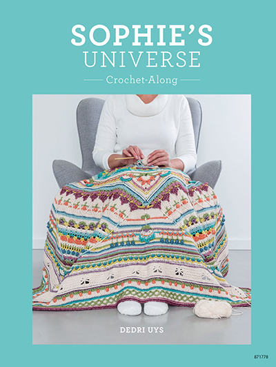Crochet World Blog