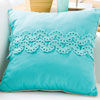 Just Threads -- Pillow Lace Band