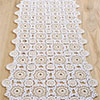 Everyday Elegance Table Runner