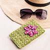 Celtic Sunglasses Case