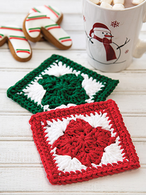 Crochet Patterns Crochet World Magazine