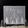 Holiday Home -- O Holy Night