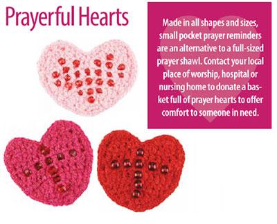Prayerful Hearts